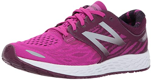 New Balance Fresh Foam Zante V3, Running femme