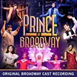 Prince of Broadway (Original Cast Recording)