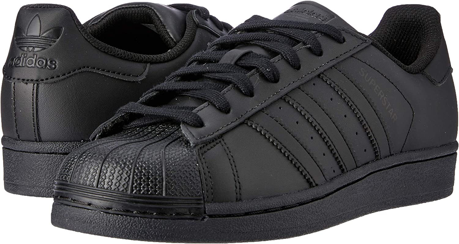 Adidas Originals Superstar Foundation Baskets, Homme