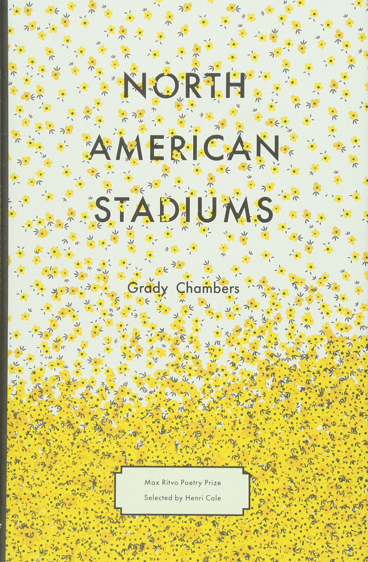 Download North American Stadiums ebook