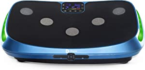 LifePro-Rumblex-4D-Vibration-Plate-Exercise-Machine