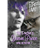 The Doctor's Demon Prince (Asphalt Bay Pack Book 5)
