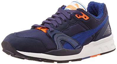 Puma Unisex XT2 Sneakers  Buy Online at Low Prices in India - Amazon.in 017450b78
