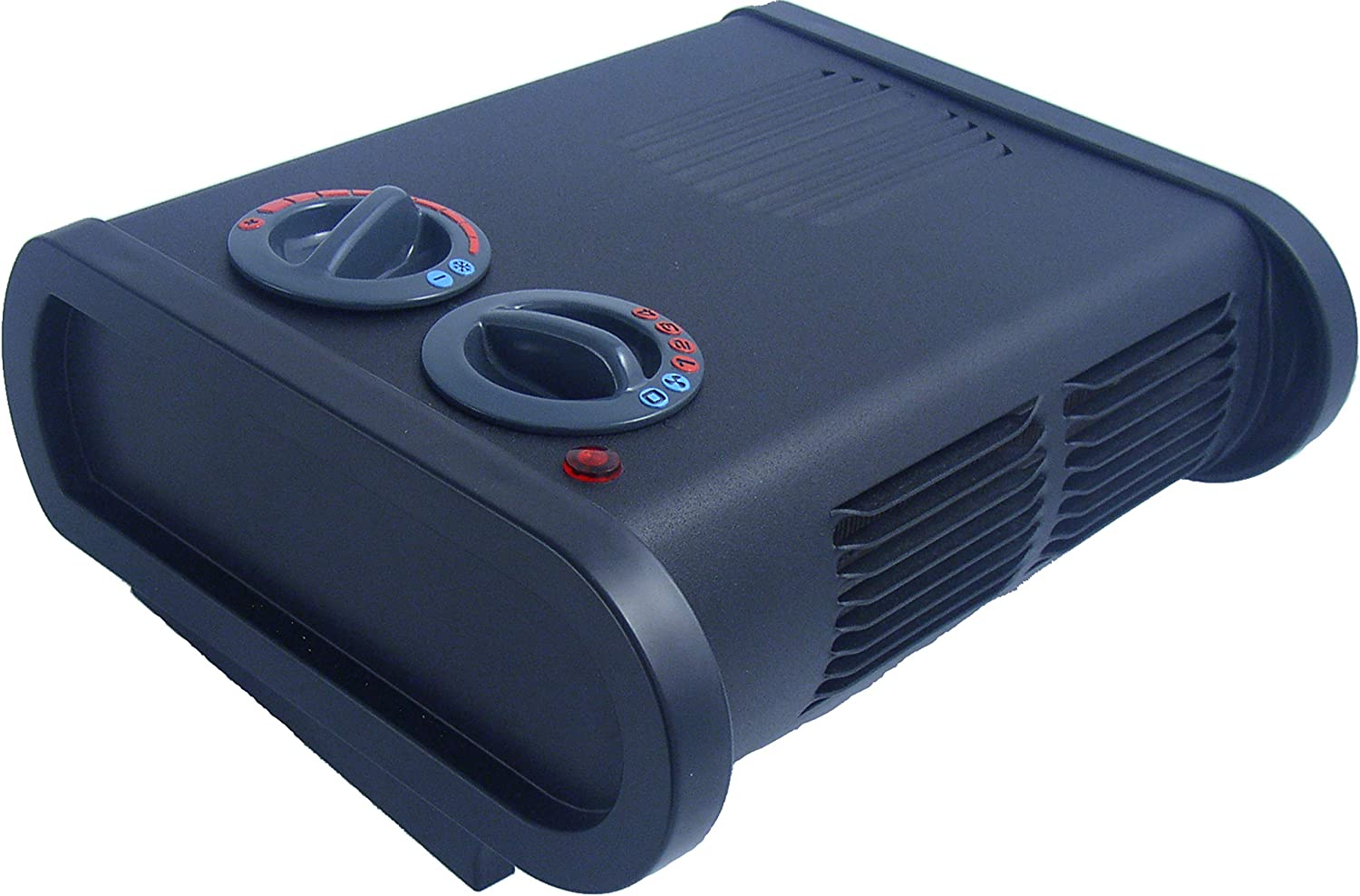 Caframo Electric Space Heater For RV