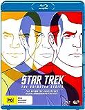 Star Trek: The Animated Series (Blu-ray)
