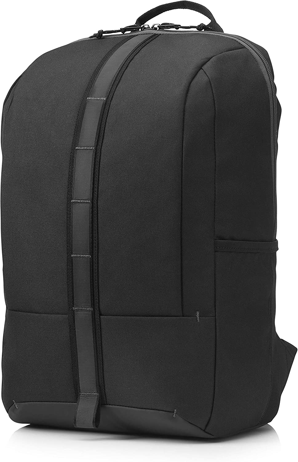 "HP Commuter Laptop Backpack | with 15.6"" Laptop/Tablet Compartment 