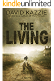 The Living (The Immune Book 2)
