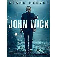 Deals on John Wick 4K UHD Digital