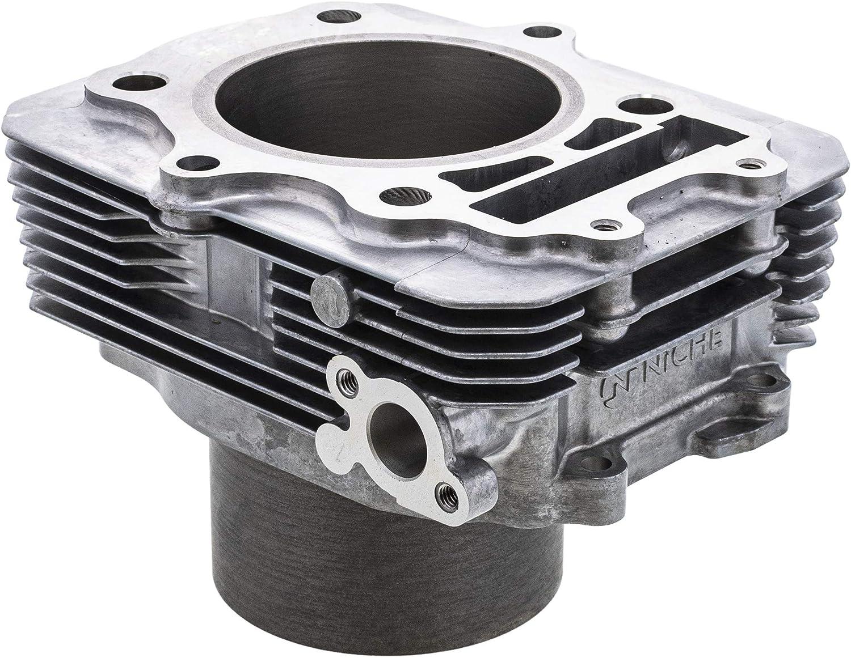 Motorcycle & ATV NICHE Engine Cylinder For Suzuki 11210-27H00-0F0 ...