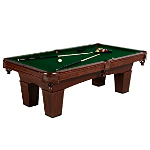 5. MD SPORTS Billiard Table