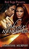 Sphinx Awakened (The Sphinx Warriors Series Book 5)