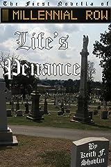 Life's Penance Kindle Edition