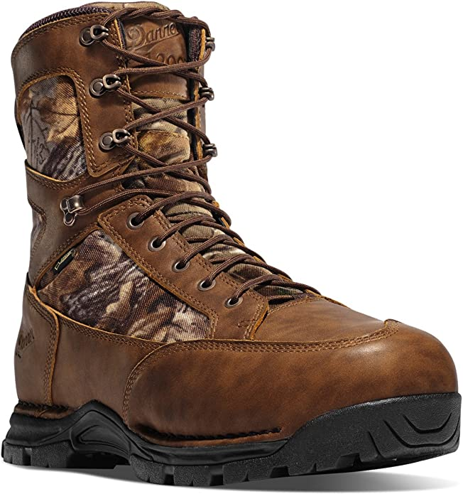 Danner Pronghorn Realtree Xtra 1200G-M product image 1