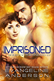Imprisoned: Brides of the Kindred 22