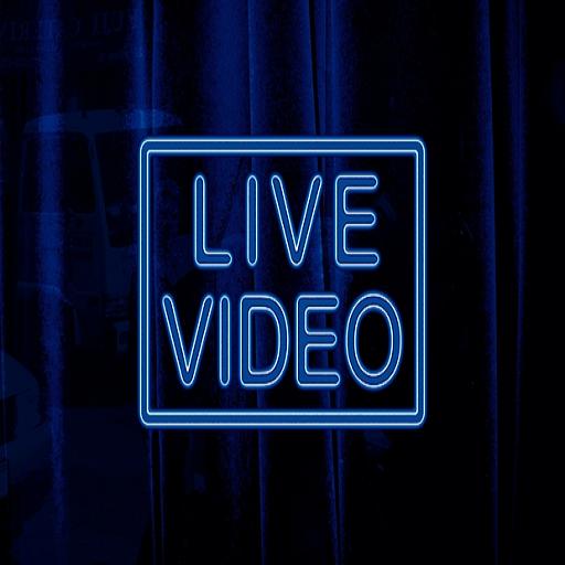 - Live Videos