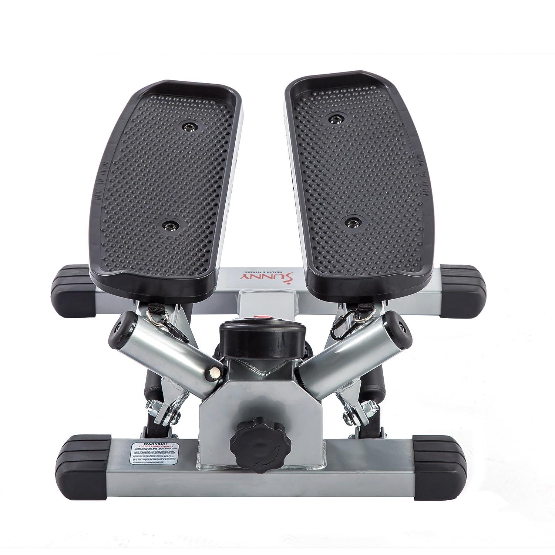 Best Mini Stepper Gadgets