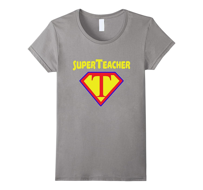 Funky Www Superteachers Com Gift - General Worksheet ...