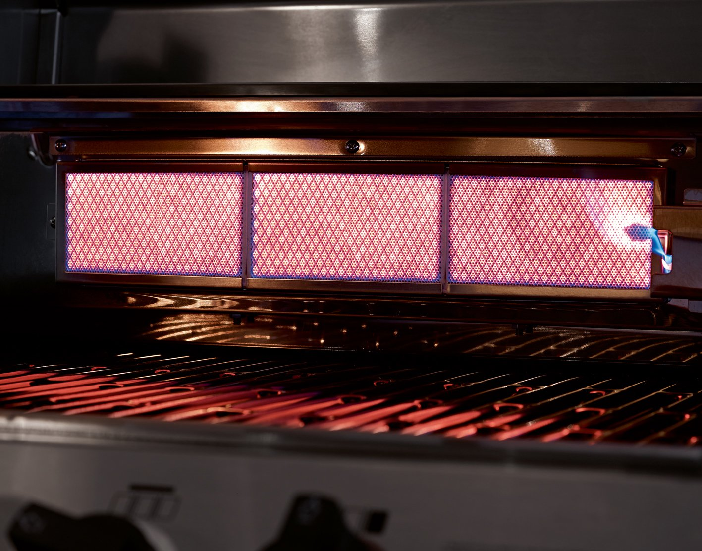 Enders Gasgrill Simple Clean : Enders technologien bbq technologien für höchsten outdoor komfort