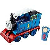 Thomas & Friends Fisher-Price Turbo Flip Thomas