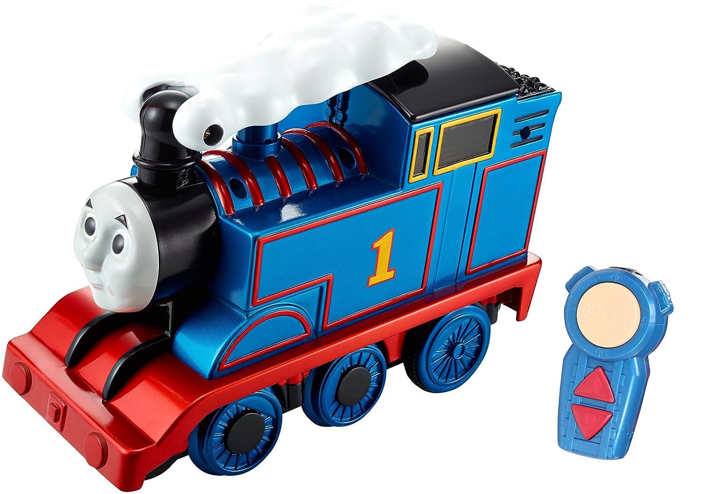 Fisher-Price Thomas the Train Turbo Flip Thomas