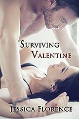 Surviving Valentine