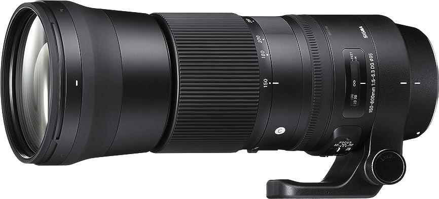強化する練る主人Nikon 標準ズームレンズ AF-S NIKKOR 24-70mm f/2.8G ED フルサイズ対応