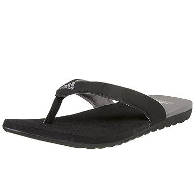6318d2d77852 Adidas Calo 3 Sandal