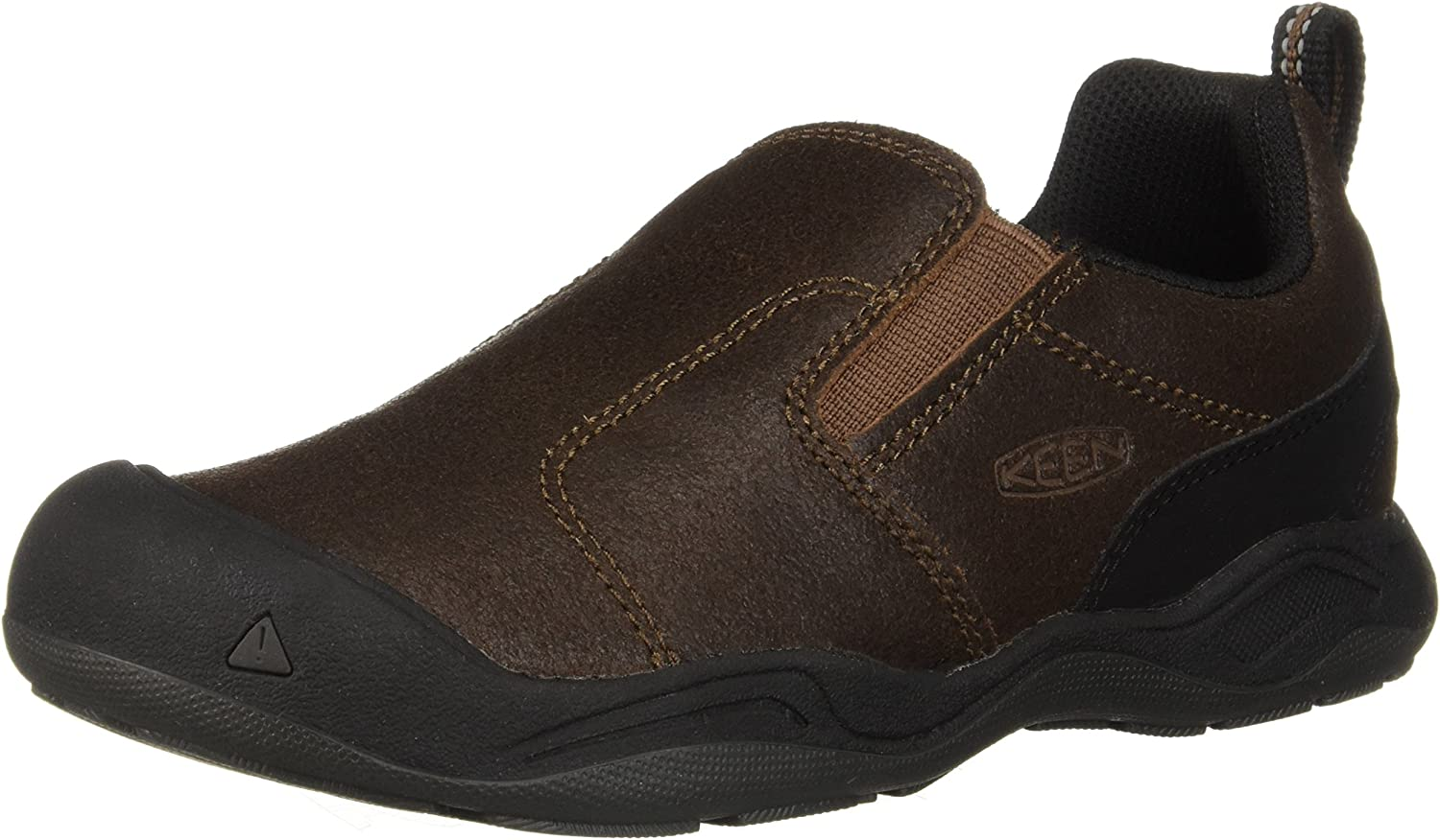 KEEN Jasper Slip-on Hiking Shoe