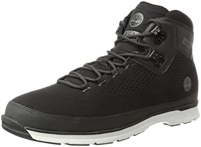 LtBottes Pour Sf Homme Timberland Euro Chukka Hiker bYf76yg