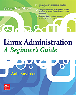 Introduction to computer security pearson new international edition linux administration a beginners guide seventh edition beginners guide fandeluxe Gallery