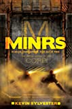 MiNRS (Volume 1)