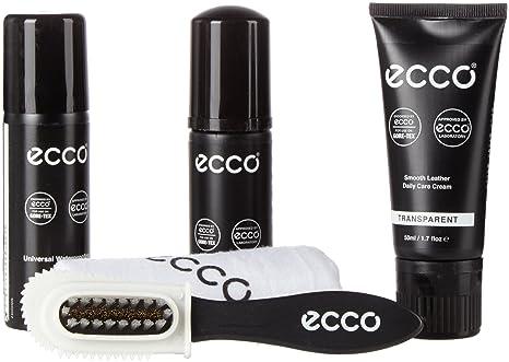 0423248934f ECCO Golf Outdoor Shoecare Kit Shoe Care Kits