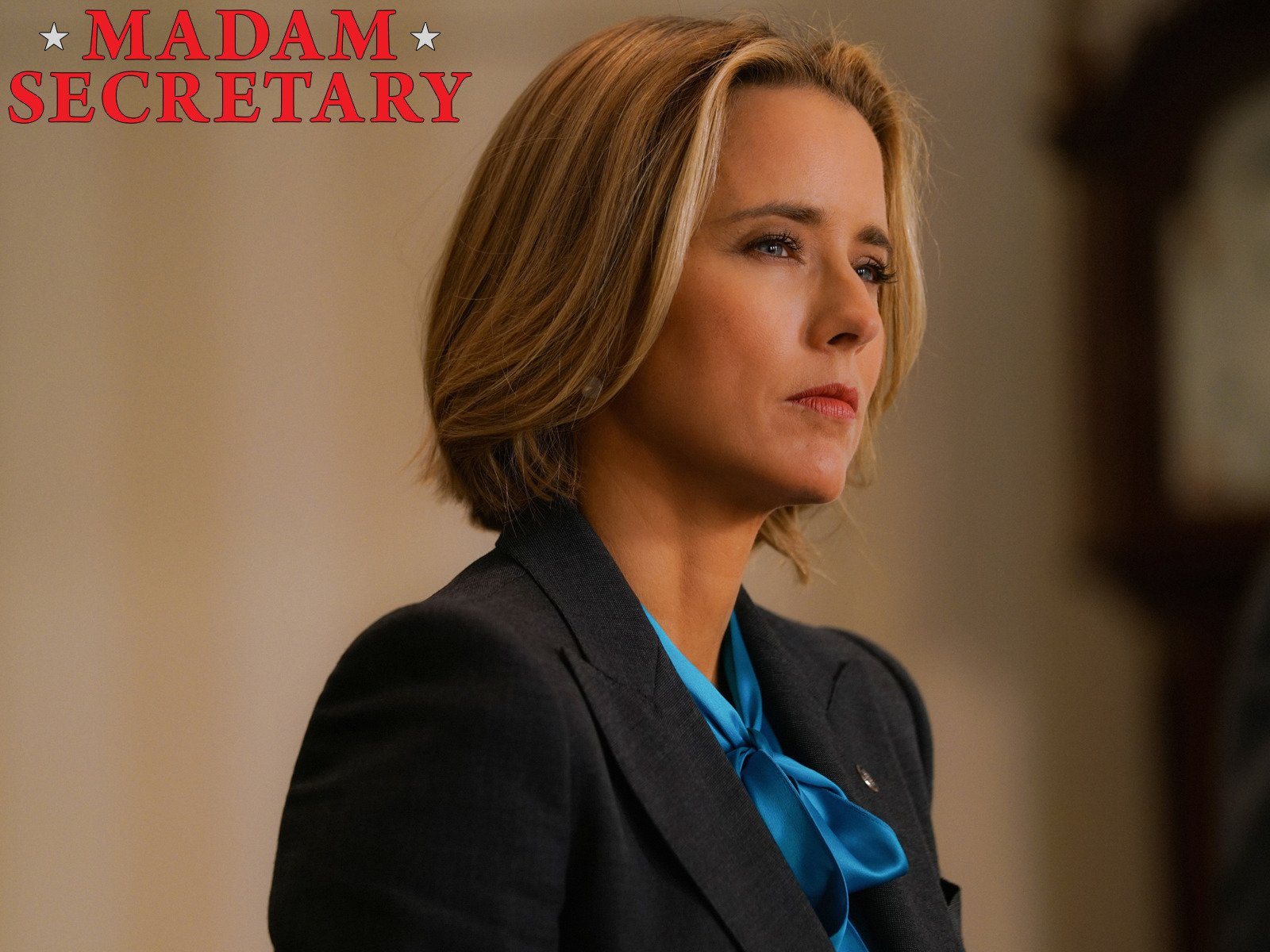 madam secretary season 4 episode 1 free download