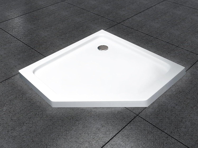 siphon dusche flach dusche with siphon dusche flach. Black Bedroom Furniture Sets. Home Design Ideas