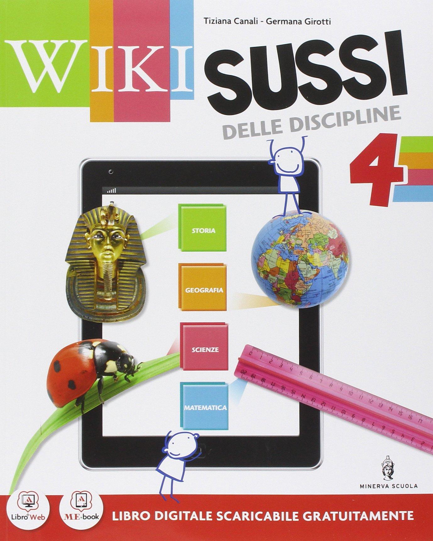 SCARICARE WIKISUSSI DA - cursosgratuitosbr.org