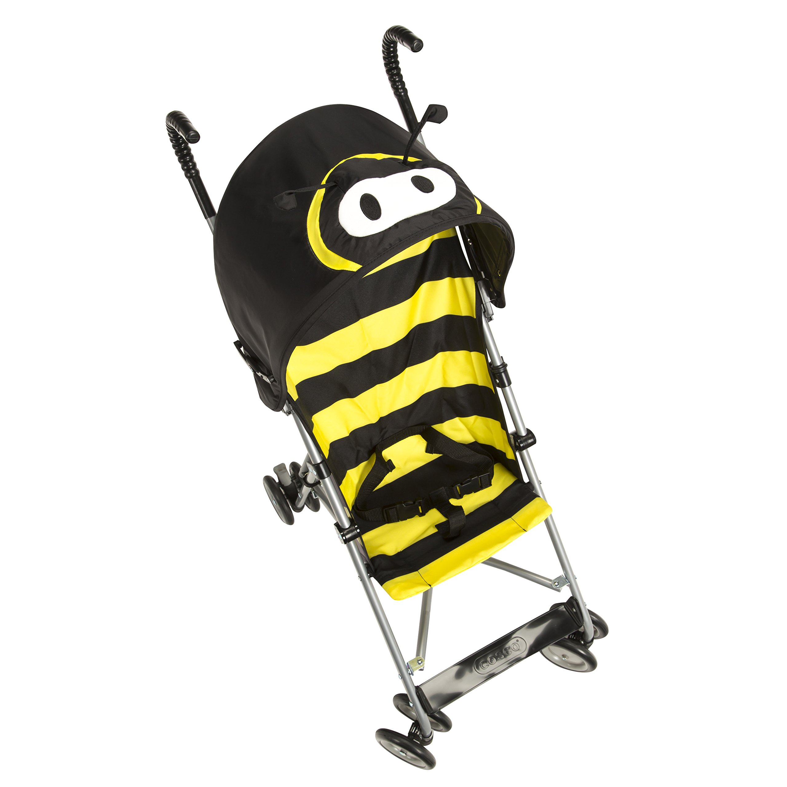 Cosco Character Umbrella Stroller, Bee by Cosco (Image #1)