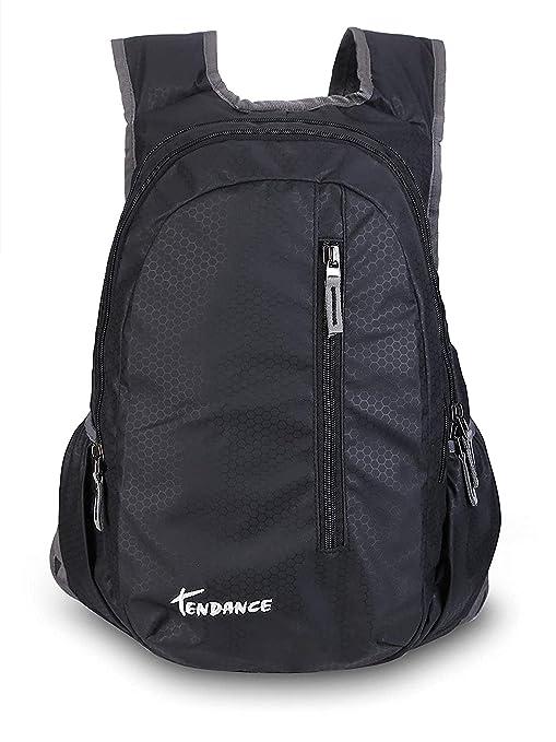 TENDANCE 32 Ltrs Kids Backpack Laptop Backpacks
