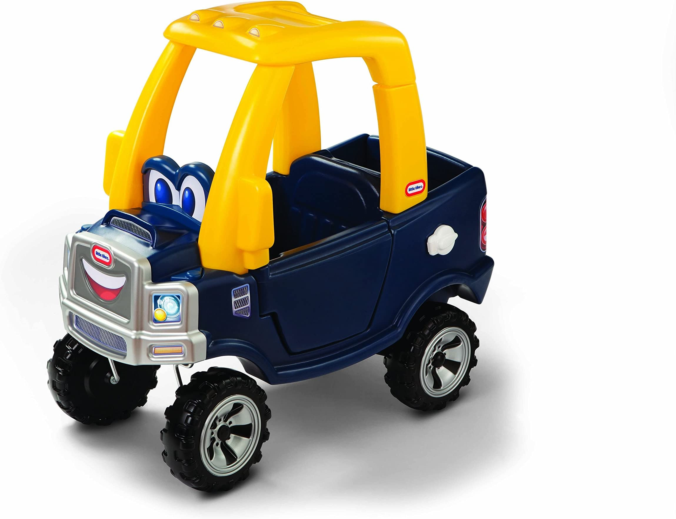 amazon com ride on toys toys \u0026 games