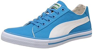 puma sneakers hip hop