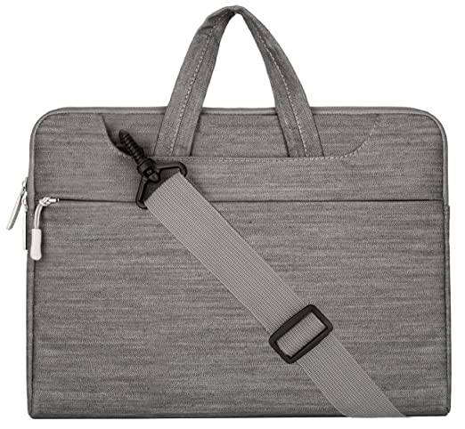 Mosiso Laptoptasche