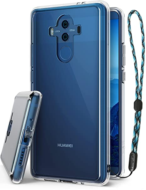 coque de protection huawei mate 10
