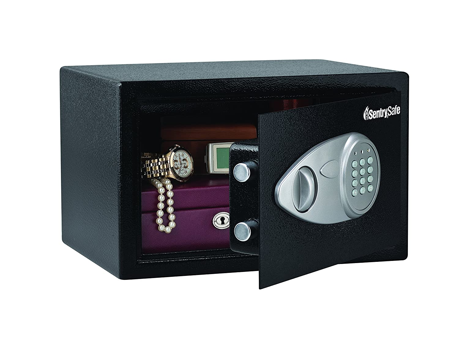 Best Home Safes To Buy for you