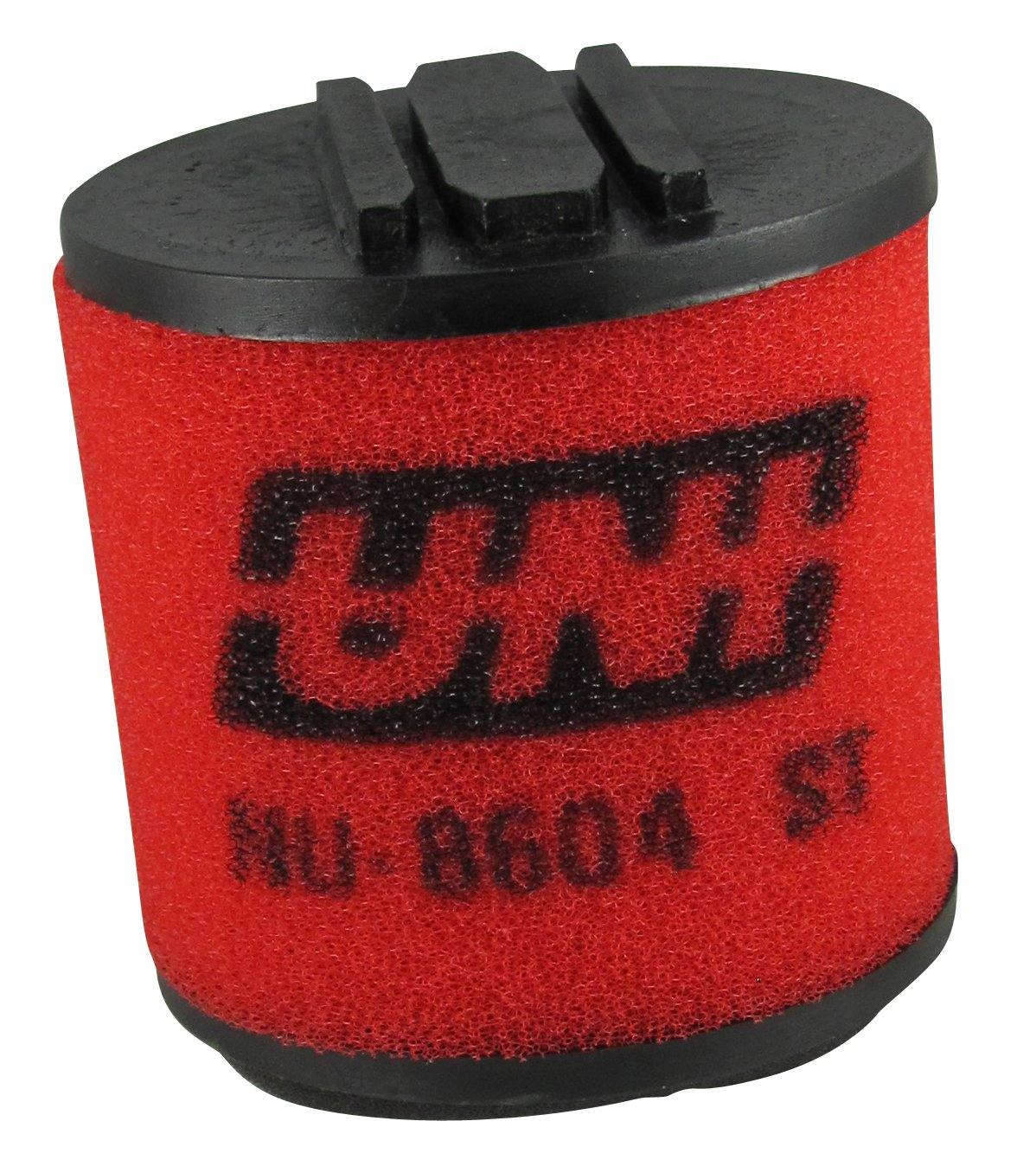 Multi-Stage Competition Air Filter~ NU-8604ST Uni