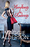 Handbags And Gladrags
