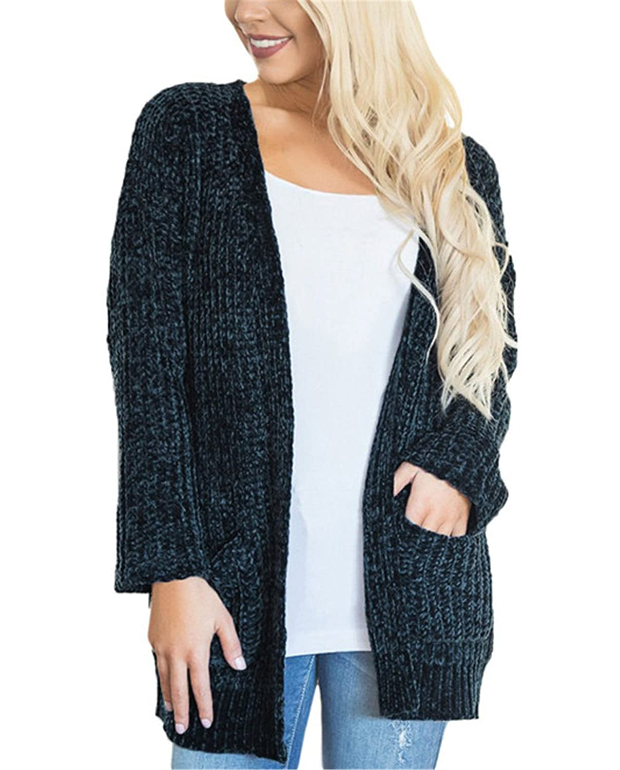 ce9a82d82d6c Top 10 wholesale Cute Chunky Sweaters - Chinabrands.com