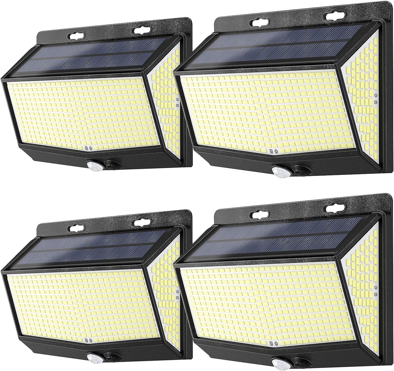 welvan-led-solar-lights-outdoor
