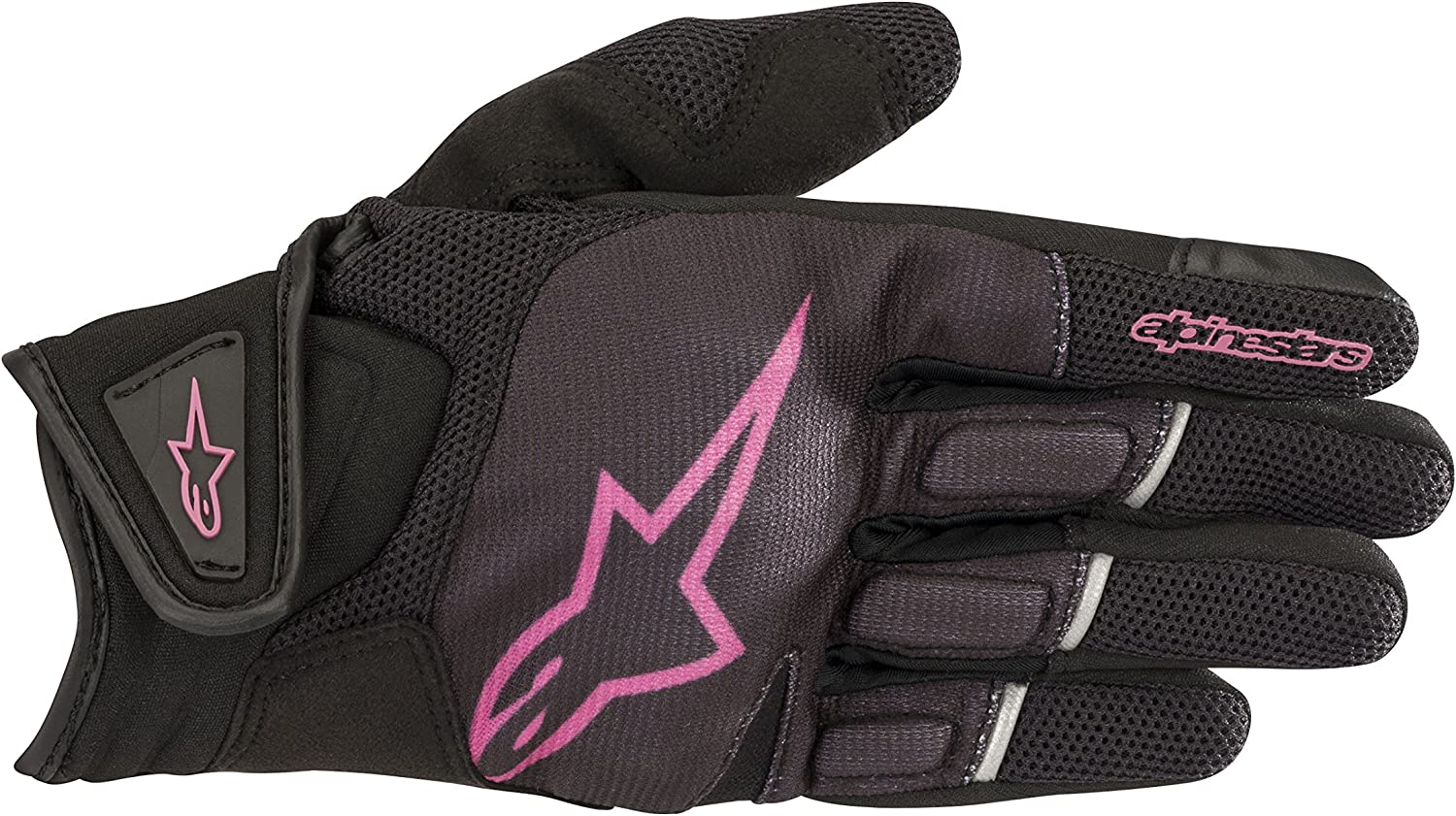 Mejores Guantes Alpinestars mujer