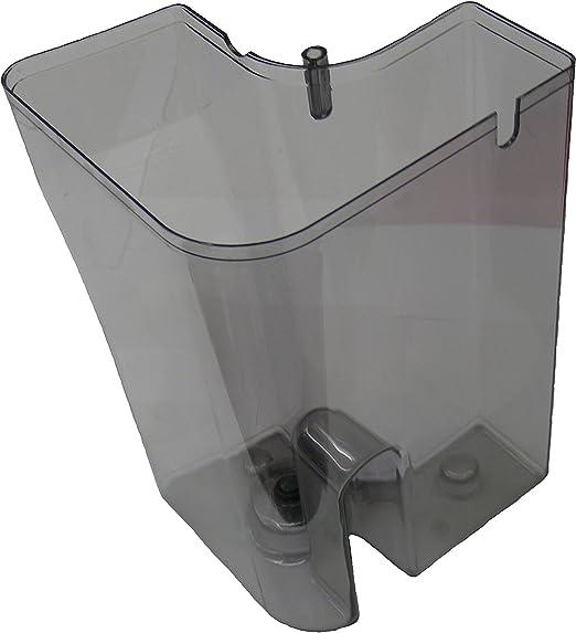 Recipiente agua con válvula – Via Veneto: Amazon.es: Hogar
