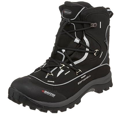 Men's Snosport Hiking Boot