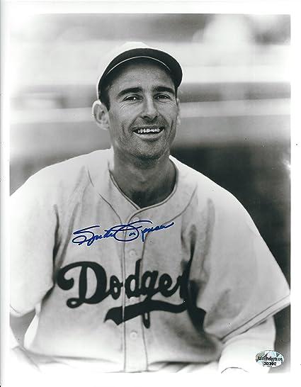 Jackie Robinson #11 Photo 8X10 Sports Fan Apparel & Souvenirs Brooklyn Dodgers  Buy Any 2 Get 1 FREE sports memorabilia